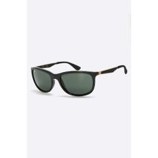 Ray-Ban - Szemüveg RB4267.622771 - fekete