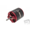 RAY G2 Brushless motor C2836-1120