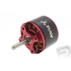 RAY G2 Brushless motor C3536-1000