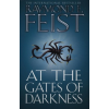 Raymond Elias Feist At the Gates of Darkness