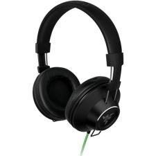 Razer Adaro Stereos headset fülhallgató, fejhallgató