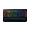 Razer BlackWidow Chroma V2 Yellow Switch mechanikus billentyűzet - angol (RZ03-02032300-R3M1)