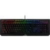 Razer BlackWidow X Tournament Chroma