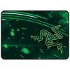 Razer Gaming mouse mat Razer Goliathus Speed Cosmic Medium