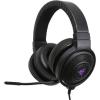 Razer Kraken Chroma 7.1 headset fekete