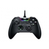 Razer Wolverine Ultimate Xbox One Tournament Ed. kontroller (RZ06-01990100-R3M1)