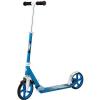 Razor A5 LUX - kék