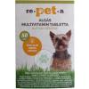 Re-pet-a algás multivitamin tabletta kutyáknak