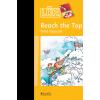 - REACH THE TOP 1. - FELSÕ TAGOZAT
