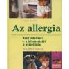 Reader's Digest Az allergia