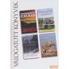 Reader's Digest Árnyékűző / Százszorszép szerelem / Mennyek bástyája / Elefántokkal suttogó