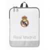 Real Madrid tablet tok white collection 2018