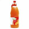 Reál Szörp 2 l narancs ízű