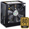 RealPower 850W RP850 80+ gold APFC (189005)
