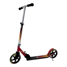 Rebel Lowrider roller roller