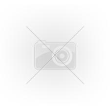 Rebeligion Női medál klasszikus Rock Medium medál gyöngy Amethyst ezüst-lila 15-00725-71-001 medál
