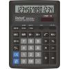 Rebell SDC554+ asztali számológép
