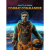 Rebellion Battlezone: Combat Commander (PC - Steam Digitális termékkulcs)
