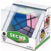 RecentToys Skewb Ultimate logikai játék