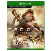 Recore - Definitive Edition (Xbox One)