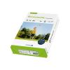 RECYCONOMIC Fénymásolópapír RECYCONOMIC ClassicWhite ISO 70-s A/4 újrahasznosított 80 gr 500 ív/csomag