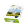 RECYCONOMIC Fénymásolópapír RECYCONOMIC TrendWhite ISO 80-s A/4 újrahasznosított 80 gr 500 ív/csomag