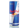 Red Bull Energiaital, 250 ml, RED BULL