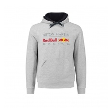 Red Bull Racing F1 Team Red Bull Racing fĂŠrfi pulóver grey 2018 - L