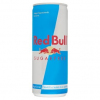 Red Bull Sugarfree szénsavas, koffein és arginin tartalmú ital édesítőszerekkel 250 ml