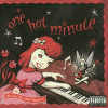 Red Hot Chili Peppers One Hot Minute CD