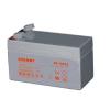 REDDOT 12v 1,2AH DD12012 Zselés akkumulátor