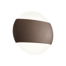 REDO 90028 OWEN, Kültéri fali lámpa kültéri világítás