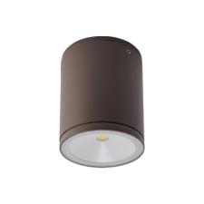 REDO 9064 ETA, Kültéri mennyezeti lámpa kültéri világítás