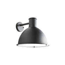 REDO 9526 WORK, Kültéri fali lámpa kültéri világítás
