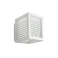 REDO 9565 XIERA, Kültéri fali lámpa kültéri világítás