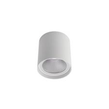 REDO 9580 XIA, Kültéri mennyezeti lámpa kültéri világítás