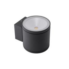 REDO 9591 ETA, Kültéri fali lámpa kültéri világítás