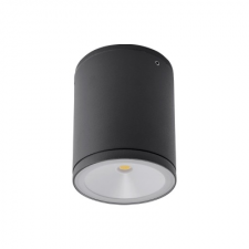 REDO 9599 ETA, Kültéri mennyezeti lámpa kültéri világítás
