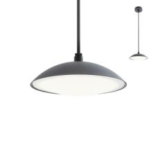 REDO 9618 CAPP, Kültéri függeszték kültéri világítás