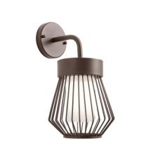 REDO 9844 TITTI, Kültéri fali lámpa kültéri világítás