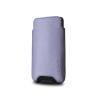 Redpoint SMART violet - Samsung i9500 Galaxy S4, i9300 Galaxy S3 - lila tok