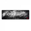 Redragon p018 taurus fekete egérpad