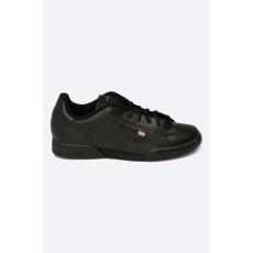 Reebok - Cipő - fekete - 861435-fekete