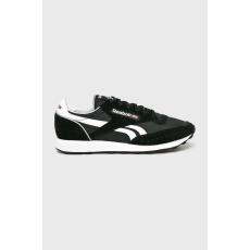 Reebok Classic - Cipő Classic 83 - fekete - 1517604-fekete
