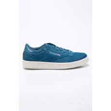 Reebok Classic Reebok - Cipő Club x Montana Cans - kék - 1225149-kék