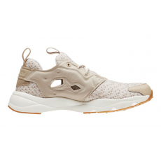 Reebok Furylite Off The Grid