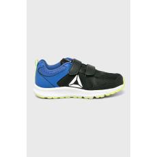 Reebok - Gyerek cipő Almotio 4.0 2V - fekete - 1524080-fekete