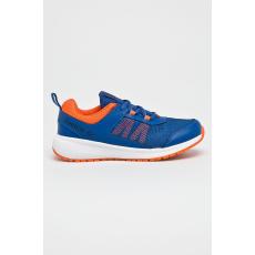 Reebok - Gyerek cipő Road Supreme - kék - 1373069-kék