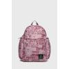 Reebok - Gyerek hátizsák - rózsaszín - 1373326-rózsaszín