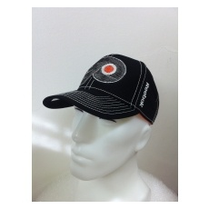 Reebok Philadelphia Flyers NHL Siltes sapka Center Ice Second Season Adjustable